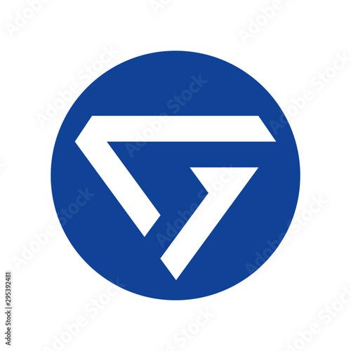 G1 Letter Logo Design, G1 Vector Design, G1 Design Wallpaper Mural