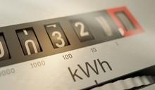 Analog Electrometer Is Measuri...