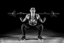Sandra Fitness