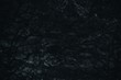 Abstract Dirty Black Marble Wall Background.