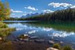 Reflections of Herbert Lake