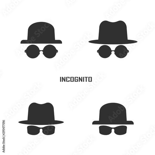 Fotografía  Spy sunglasses