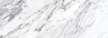 White Natural Marble Pattern A...