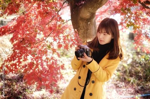Photo  2 in 1 สำหรับ Samsung Galaxy หมายเหตุ 10 Plus กระจกนิรภัยบน Samsung Note10 Note1