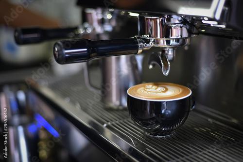 Slika na platnu coffee in cafe