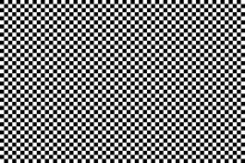A Simple Checkerboard Pattern,...