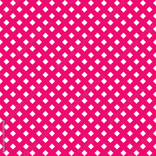 checkered-background-vector-drawing