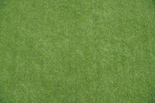 Artificial Turf - Green Grass ...
