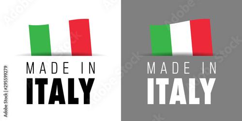 Photo Made in Italy - Fatto in Italia