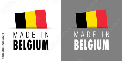 Cuadros en Lienzo Made in Belgium