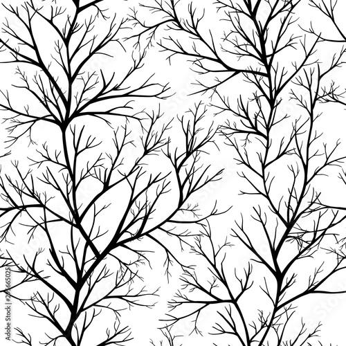 wzor-z-galezi-drzew