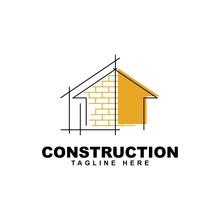 Home Build Illustration Symbol...