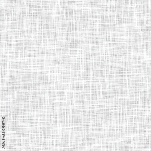 Tapety do gabinetu  detailed-woven-fabric-texture-seamless-repeat-vector-pattern-swatch-light-gray-colors-very-detailed-large-file-great-for-home-decor