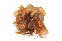 Aragonite Mineral From Morocco...