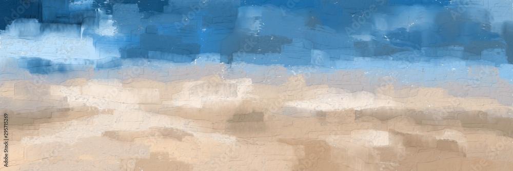 Malowanie w tle <span>plik: #295715269 | autor: juwelle</span>