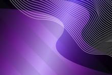 Abstract, Pattern, Design, Blue, Light, Texture, Wallpaper, Line, Illustration, Motion, Spiral, Art, Digital, Backdrop, Shape, Green, Fractal, Technology, Lines, Color, Swirl, Purple, Space, Black