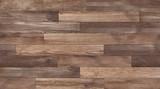Seamless wood texture, hardwood floor texture