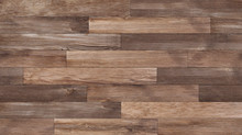 Seamless Wood Texture, Hardwoo...