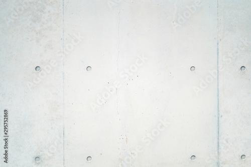 Fotografie, Obraz  外壁