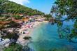 Beli, Kroatien