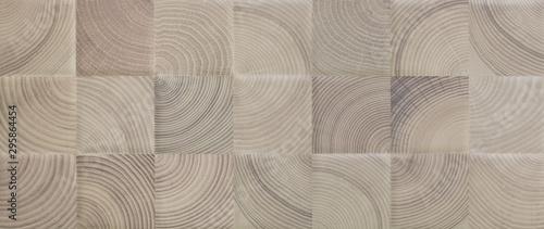 plytka-kuchenna-na-podlogi-wzor-mozaiki-z-drewna-w-stylu-vintage
