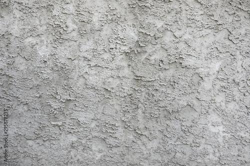 Obraz na plátně 石の背景 Pattern of building block wall background