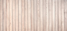 Light Wooden Planks Texture Ba...