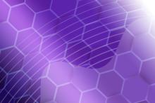 Abstract, Blue, Light, Design, Wallpaper, Wave, Art, Technology, Digital, Illustration, Futuristic, Fractal, Purple, Pattern, Color, Lines, Line, Backgrounds, Web, Graphic, Texture, Curve, Business