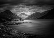 Wastwater Or Wast Water In Eng...