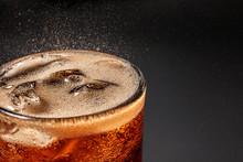 Fizz Sparkling Cola Water Refr...
