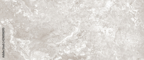 Papiers peints Cailloux white stone background