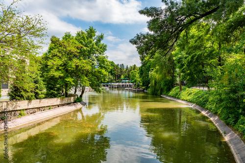 Tela  Almaty Central Park 114