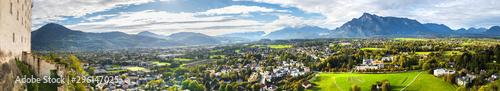 land-salzburger-i-berchtesgaden