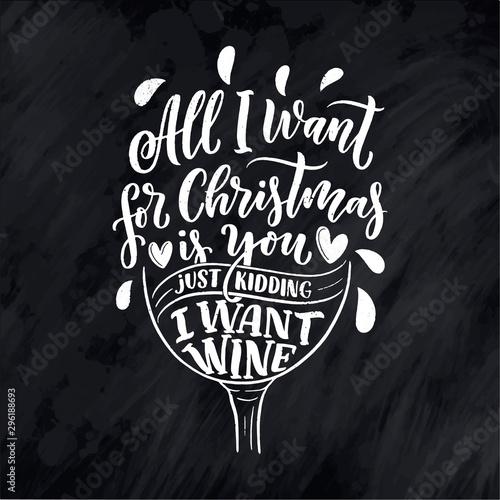 Pinturas sobre lienzo  Christmas quote
