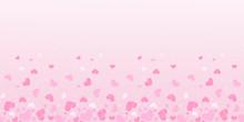 Happy Valentine's Day Banner...
