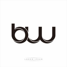 Bw Initial Letter Split Lowerc...