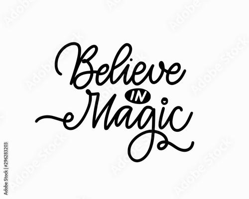 Uwierz w magiczną odręczną wycenę odcisków
