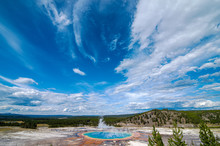 The World Famous Grand Prismat...
