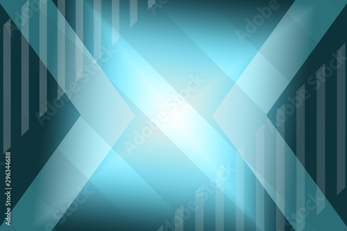 abstract, blue, design, wave, illustration, lines, digital, wallpaper, curve, pattern, light, line, technology, graphic, backdrop, motion, art, business, color, texture, dynamic, waves, gradient