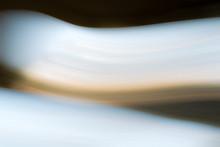 Abstract Digital Photograph