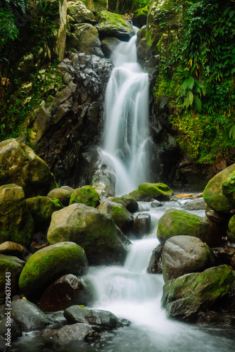 Waterfall - 296378643
