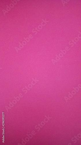 Fotografie, Tablou Texture of a fuchsia background