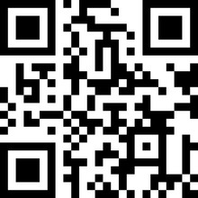 Love Qr Code Icon Information Scan