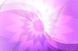 canvas print picture - abstract, pink, pattern, blue, design, texture, wallpaper, purple, illustration, light, backdrop, art, graphic, wave, color, dots, backgrounds, violet, colorful, digital, web, artistic, decoration