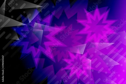 abstract, design, light, wallpaper, purple, pink, texture, wave, blue, art, illustration, digital, pattern, backdrop, graphic, lines, curve, line, waves, motion, backgrounds, color, fractal, gradient