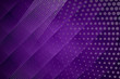 canvas print picture abstract, design, light, wallpaper, purple, pink, texture, wave, blue, art, illustration, digital, pattern, backdrop, graphic, lines, curve, line, waves, motion, backgrounds, color, fractal, gradient