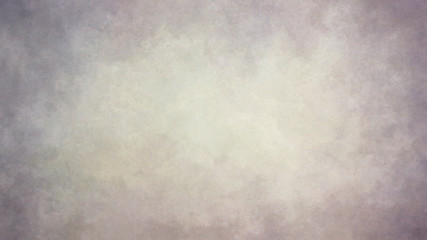 Multicolor muslin hand-painted backdrops