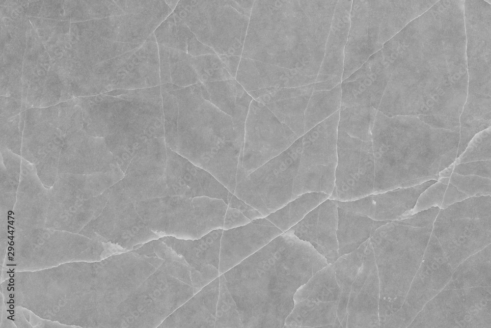 Fototapety, obrazy: gray marble texture stone background.