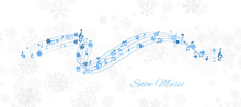 Christmas Design Element From ...