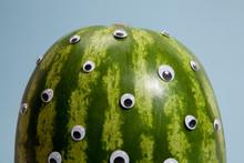 Watermelon Freak